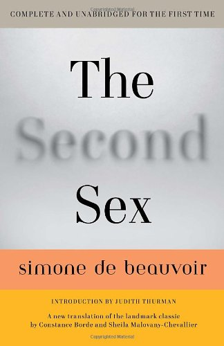 simona-de-bovuar-sekond-seks