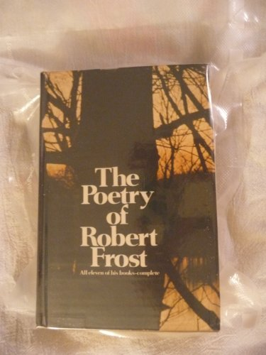 a comparison of robert frosts literary works Literary analysis of robert frosts out,out- by pat394 it is never the boys fault the poem out, out— by robert frost is a narrative poem describing when a boy was doing a man's job and sawing wood.