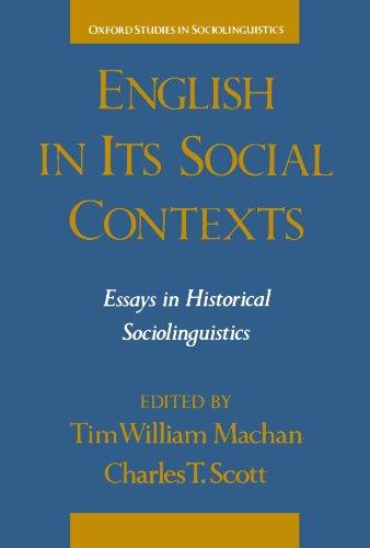 english history essays