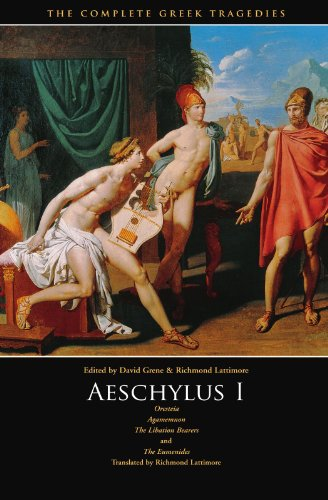 the homeric qualities of agamemnon in aeschylus play trilogy titled oresteia K aeschylus, homer the first play of aeschylus 's oresteia trilogy, agamemnon is murdered of aeschylean play titles designates the trilogy hoi.