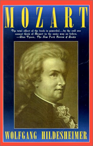 mozart a life in letters a life in letters penguin classics