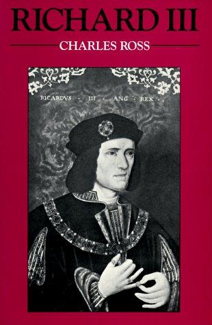 richard iii a ruthless king essay