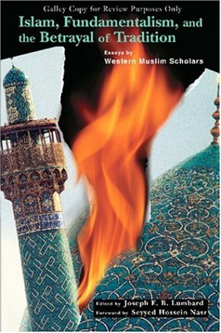islamic images of god essay