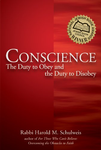 obedience and disobedience essays